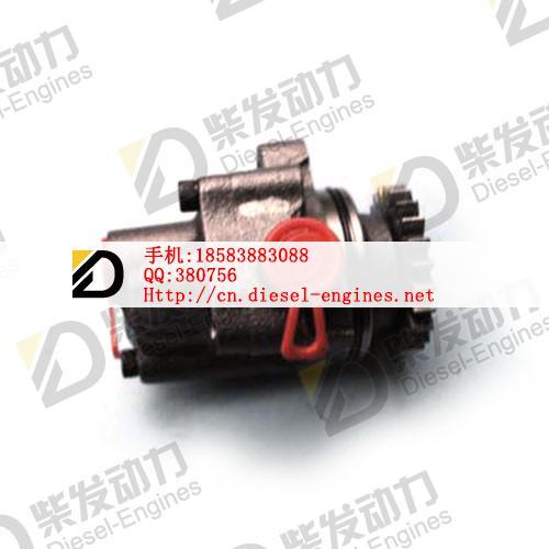 燃油输油泵总成 22770831
